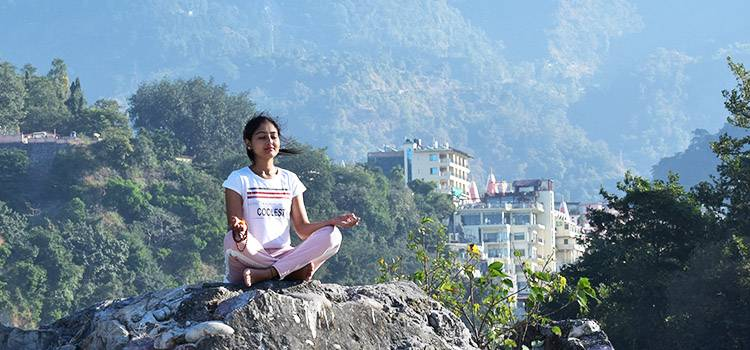 what-is-meditation